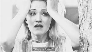 Emily Osment in Cyberbully. [delete] movement. End online ...
