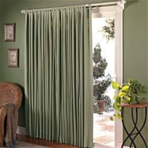sliding door curtains sliding doors and alternative to on