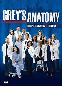 Where can I find full episodes of Grey's Anatomy? - Quora