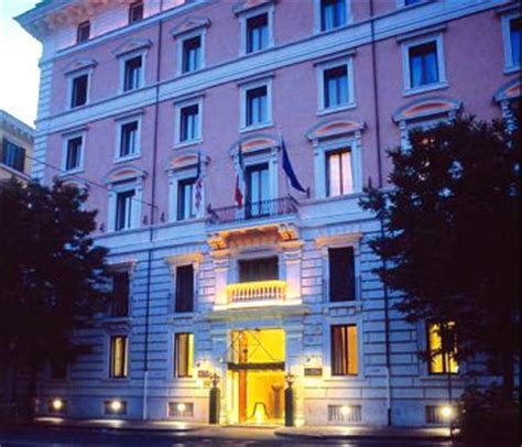 visitsitaly welcome to hotel garden rome and