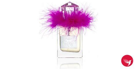 safran si鑒e social secret essence parfum un parfum pour femme 2009