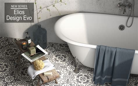 bathroom wall tile design ideas tileshop official site ceramic porcelain tile