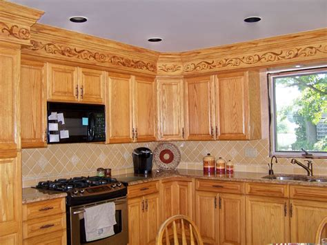 kitchen cabinet makeover  drab  fab  colorful