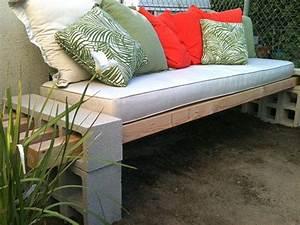 Solarthermie Selber Bauen : ber ideen zu sofa selber bauen auf pinterest solarthermie selber bauen couch und ~ Whattoseeinmadrid.com Haus und Dekorationen
