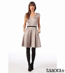 5 looks de soiree pour les fetes 2013 naf naf mango With robe habillée naf naf