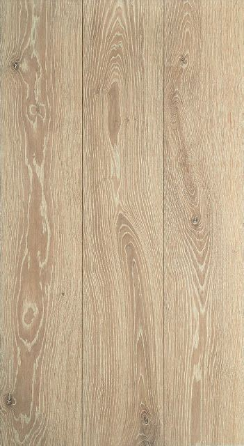 #woodtextureseamless in 2020 Wall texture types Wood