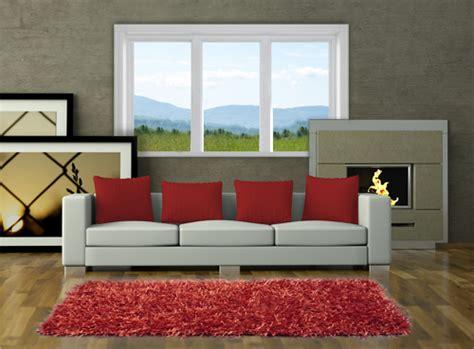tappeti moderni treviso tappeti vazzola treviso tronzano vercellese