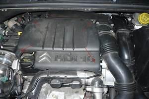 Changer Batterie C3 Picasso : remplacement d 39 un filtre gasoil sur une 308 hdi 90 cv de 2007 partie 1 d pose du filtre ~ Medecine-chirurgie-esthetiques.com Avis de Voitures