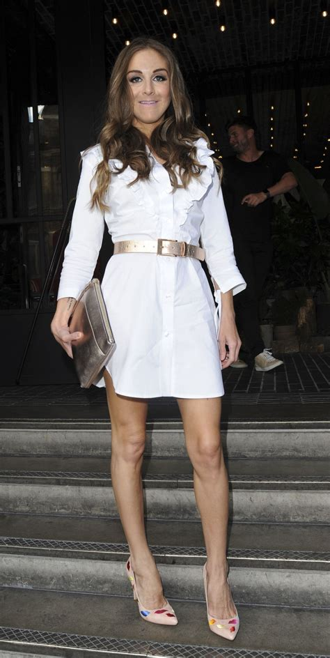 But in a statement to the bbc, grahame's manager confirmed she had died on friday morning. NIKKI GRAHAME at Miss Pap Launch Party in London 06/01 ...