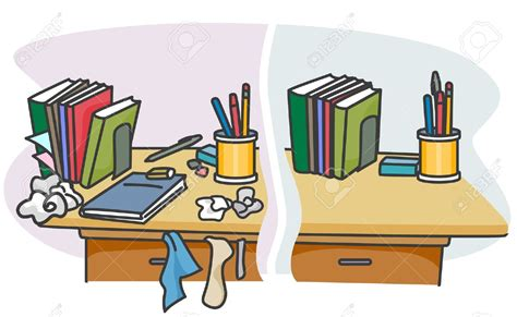 cleaning houses under the table bedroom clipart disorganized pencil and in color bedroom