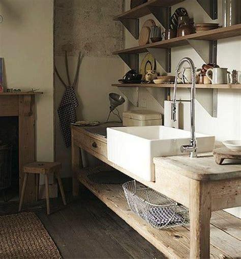 meuble evier cuisine leroy merlin best evier cuisine blanc leroy merlin photos design trends 2017 shopmakers us
