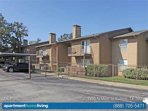 2 bedroom apartments euless tx oak park apartments euless tx apartments