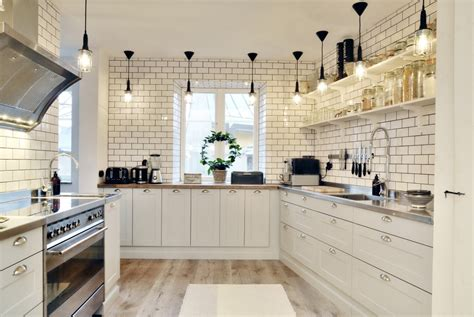 Kitchen Lights by 22 Awesome Traditional Kitchen Lighting Ideas