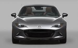 Mazda Mx 5 Rf Occasion : fiche technique mazda mx 5 rf 2 0 skyactiv g 160 s lection bva6 l 39 ~ Medecine-chirurgie-esthetiques.com Avis de Voitures