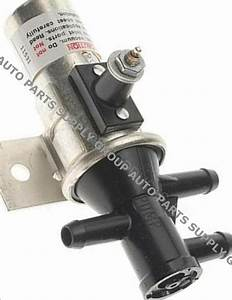 New Universal Dual Fuel Gas Tank Switch Over Valve