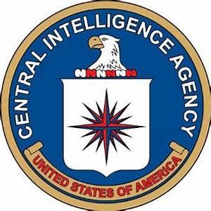 Zim used as CIA transit base: Report - Southern Eye
