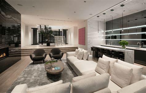 Modern Living Room Wall Ideas by 65 Stylish Modern Living Room Ideas Photos