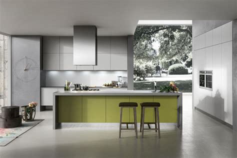Kitchen Designs With Choices by Kitchen Designs With Choices
