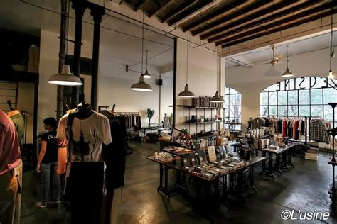top cuisine direct usine 10 amazing fashion boutiques in ho chi minh the best