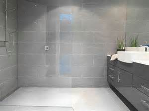 40 gray bathroom wall tile ideas and pictures