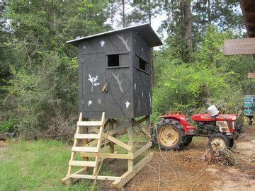 We have now placed twitpic in an archived state. Deer Hunting Shooting Houses | Deer hunting, Shooting ...