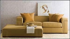 Designer Sofa Outlet : designer sofa outlet sterreich download page beste wohnideen galerie ~ Indierocktalk.com Haus und Dekorationen