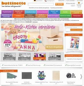 Bastelbedarf Günstig Auf Rechnung : wo bastelbedarf auf rechnung online kaufen bestellen ~ Themetempest.com Abrechnung