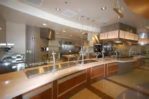 Hospital Cafeteria Design