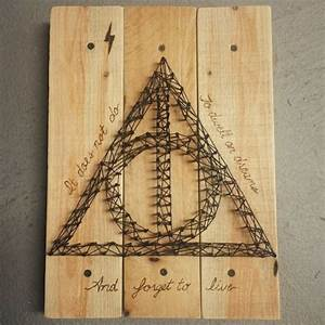 25 best ideas about unfinished wood on pinterest for Kitchen cabinets lowes with harry potter canvas wall art