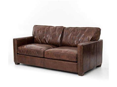 four hands carnegie sofa four hands carnegie cigar larkin 72 sofa fsccar24