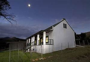 Accommodation Guest Houses And Farm Stay Lansrivier