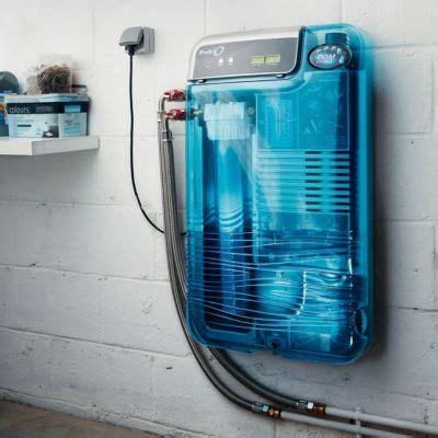 adoucisseur d eau castorama centrale de traitement d eau prote o castorama