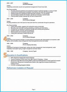 magnificent travel diary template photos example resume With ict officer cover letter