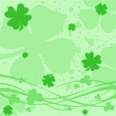 Animated St Patricks Day Wallpaper - disney st wallpaper wallpapersafari