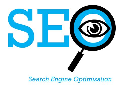 Seo Site by Code Snippet Genesis Seo Schema Site Logo Victorfont