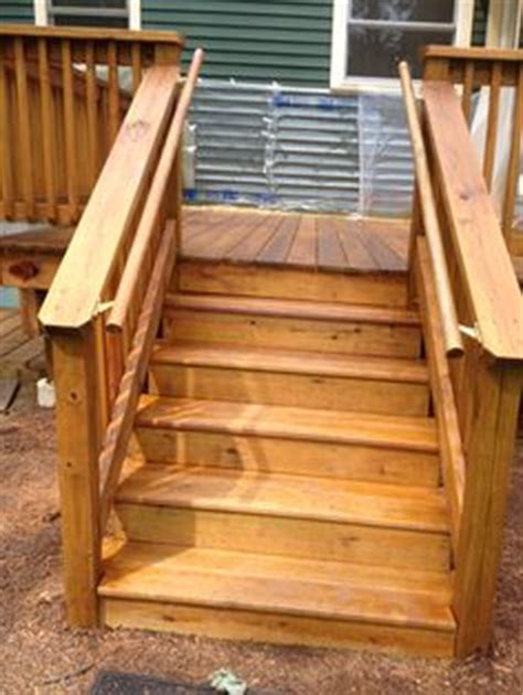 Twp Deck Stain Atlanta by Deck Ideas On Wood Decks Decks And