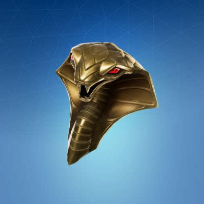 fortnite sidewinder skin outfit pngs images pro game