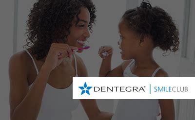 dentegra smile club discount dental coverage  small