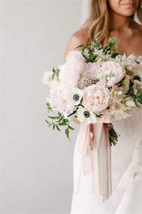 cost of wedding flowers the true cost of wedding flowers onefabday ireland
