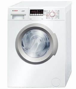 Bosch Exclusiv Waschmaschine : invest in world class home appliances from bosch simplify your life versus by compareraja ~ Frokenaadalensverden.com Haus und Dekorationen