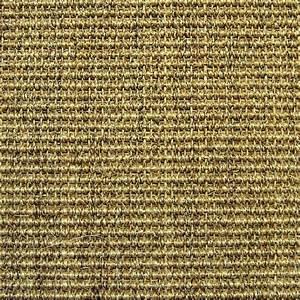 sisal boucle rustique marron l4 m leroy merlin With tapis jonc de mer avec canapé assise haute