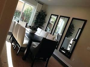 home goods wall decor – enzobrera.com
