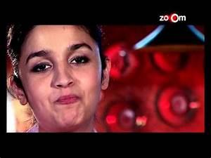 Highway Actor - Alia Bhatt : My cousin Emraan Hashmi ...
