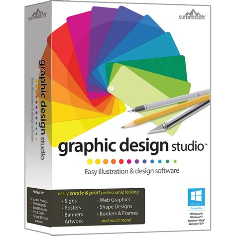 free design software graphic design software free for windows 7 at