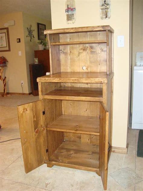 Woodworking Plans Blog