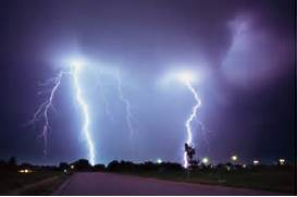 Severe Weather Picture...