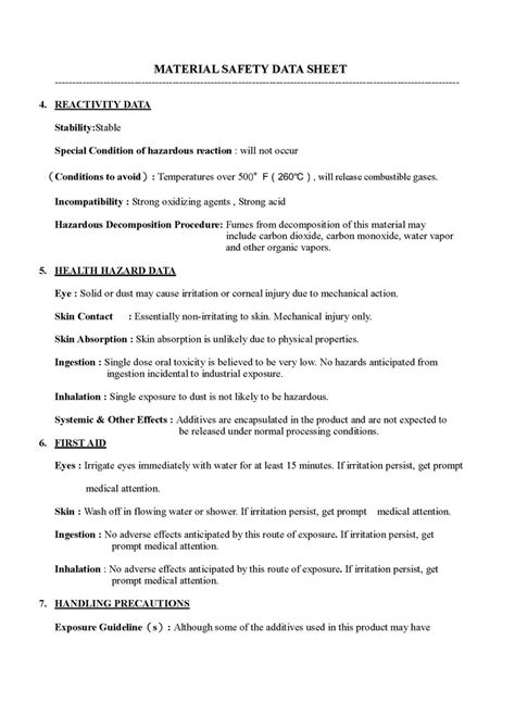 resume international relations 28 images resume sle