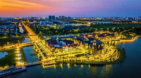 Kunshan - China   International Admissions - Duke Kunshan ...
