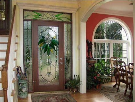 Good Feng Shui For Entrance, Front Door Decoration, Home
