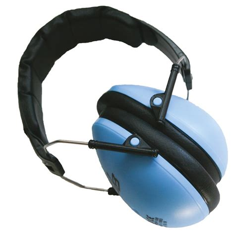 le casque anti bruit